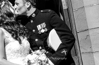 Wirral Wedding Photography by Studio 900 Wedding Photographers
