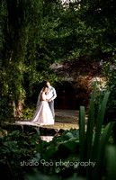Wedding photography at Brookmeadow Hotel by Studio 900