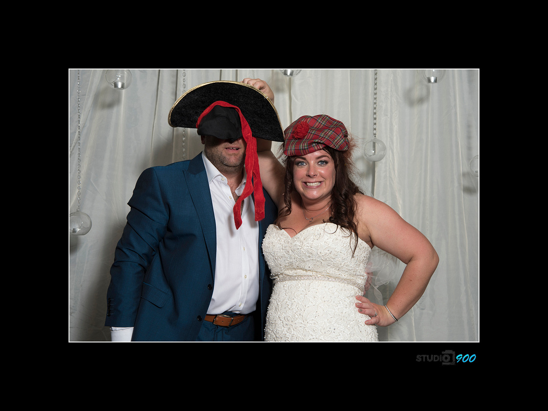 PhotoBooth_Georgia&Richard-021