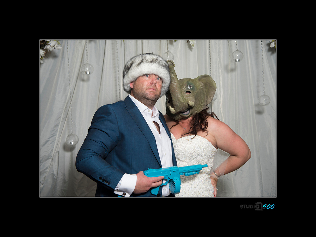 PhotoBooth_Georgia&Richard-023