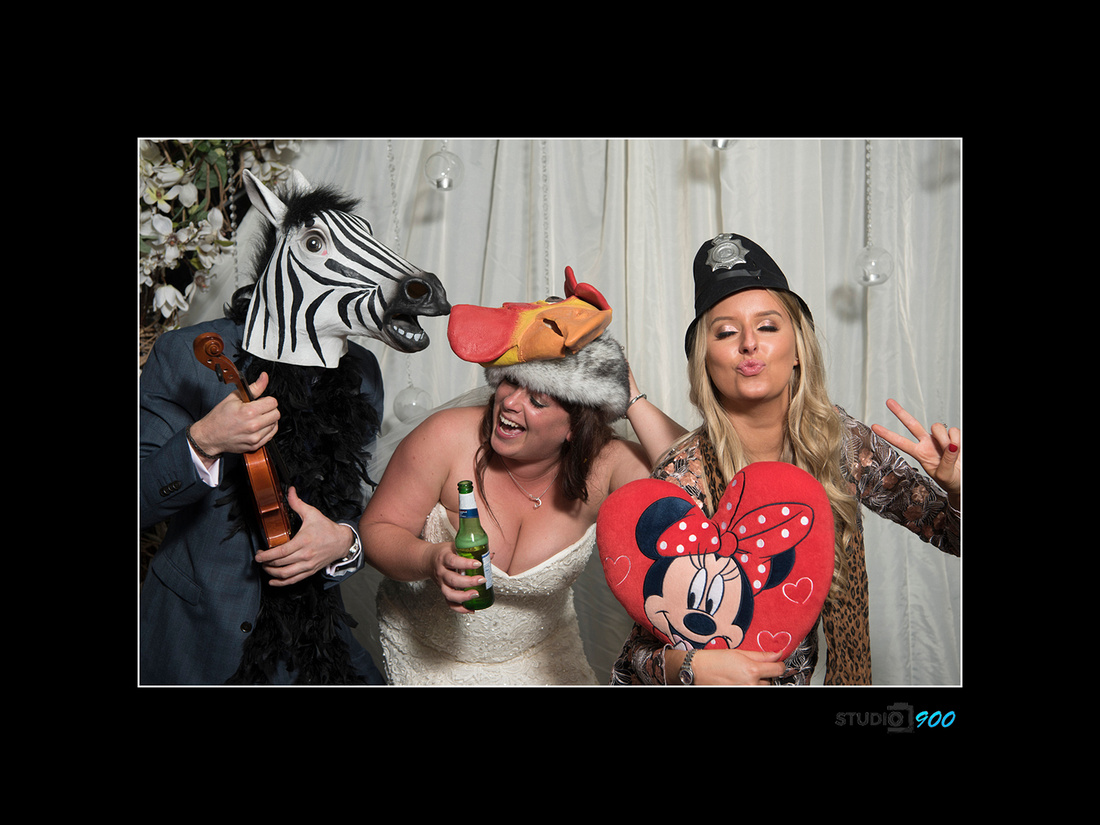 PhotoBooth_Georgia&Richard-031