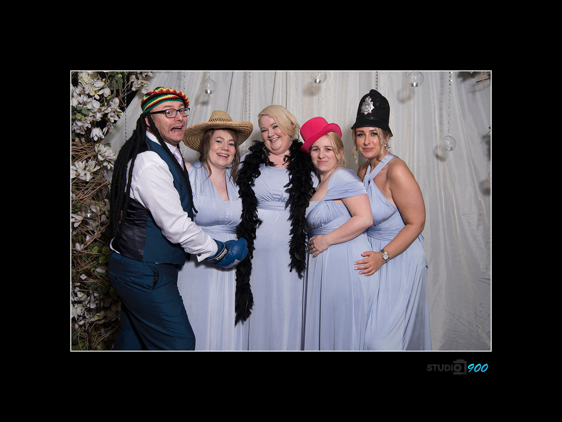 PhotoBooth_Georgia&Richard-052