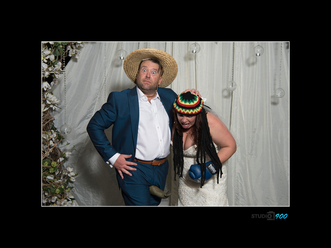 PhotoBooth_Georgia&Richard-020