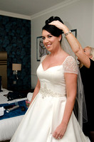 Studio 900 Wedding photograhy at Craxton Wood Hotel