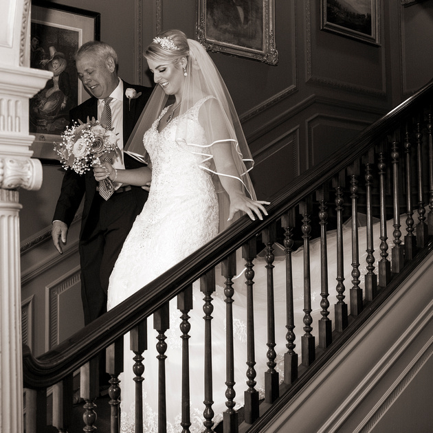 Graphistudio Prices: Wedding Photographer In Wirral